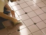 Really Cheap Floors Dalton Ga Floating Tile Flooring Ready for Prime Time