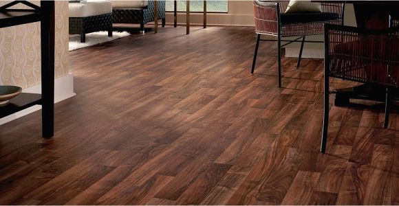 Really Cheap Floors Dalton Ga Really Cheap Floors Dalton Ga Discount Flooring In Dalton Ga From