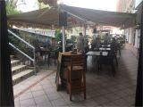 Really Cheap Floors Dalton Ga Restaurante Esturion Esturia N Restaurante En Benidorm