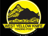 Really Cheap Floors Dalton Ga West Yellow Knife Trading Post West Yellow Knife Trading Post