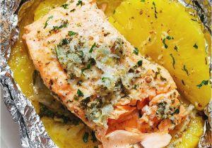 Recetas De Salmon Faciles 43 Low Effort and Healthy Dinner Recipes Healthy Meals Comida