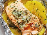 Recetas De Salmon Faciles Al Horno 43 Low Effort and Healthy Dinner Recipes Healthy Meals Comida