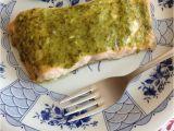 Recetas De Salmon Faciles Al Microondas Muy Locos Por La Cocina Marzo 2016