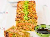 Recetas De Salmon Faciles Al Microondas Pin by Mummy and Annie On Cocina Salada Pinterest Salmon