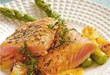 Recetas De Salmon Faciles Para Niños Cocina Facil Y Economica Para Nia Os 25 Recetas Con Avena