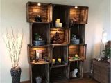 Reclaimed Wood Rochester Ny Best Of Reclaimed Wood Rochester Ny A Story Of Wood
