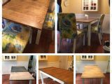 Recording Studio Furniture Ikea Ikea Bjursta Table Started with A Brown Black Bjursta Table and