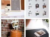 Recuerdos Para Boda Sencillos Hechos En Casa Fotos Polaroid Boda Ideas Para La Fotografa A De Tu Boda Wednesday