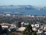 Recycle Center Visalia Ca Hours Berkeley California Wikipedia