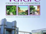 Recycle Center Visalia Ca Hours Tulare Ca Community Profile by townsquare Publications Llc issuu