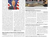 Recycle Center Visalia Ca Hours Valley Voice issue 37 15 January 2015 by Valley Voice issuu