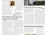 Recycle Center Visalia Ca Hours Valley Voice issue 41 19 March 2015 by Valley Voice issuu