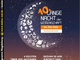 Recycling Coupons orange County Dates Magdeburg Mai 2015 by Dates Medien Verlag Gmbh issuu