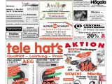 Recycling Coupons orange County Der Gmunder Anzeiger Kw 19 by Media Service Ostalb Gmbh issuu