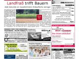 Recycling Coupons orange County Die Wochenpost Kw 29 by Sdz Medien issuu