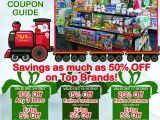 Recycling Coupons orange County Home Discount Coupons Your Neighbor Magazine