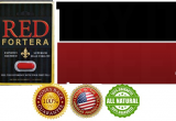 Red fortera Free Trial Checkout Red fortera