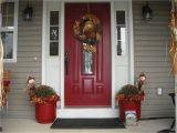 Red Front Door at Lowes Amazing Front Doors Design Architecture Interior Design
