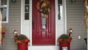 Red Front Door at Lowes Amazing Front Doors Design Architecture Interior Design