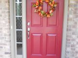 Red Front Door Lowes Front Door Color Meaning Amazing Affordable Front Door