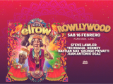 Red River New Mexico Calendar Of events 2019 Tickets Online All events Elrow