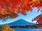 Red River New Mexico October events October In asia Weather and event Guide