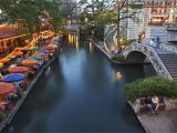 Red River New Mexico October events San Antonio Halloween events In October
