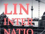 Red River Nm Calendar Of events Berlin International 365 24 Magazin by Kulturprojekteberlin issuu