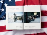 Red River Nm events 2019 National Geographic Usa Taschen Verlag
