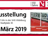 Red River Nm events 2019 Termine Landesfeuerwehrverband Bayern E V