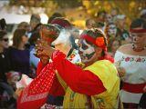 Red River Nm October events Albuquerque November events Calendar
