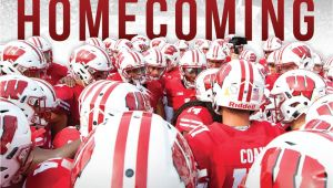 Red River Nm October events Varsity Magazine October 17 2018 by Wisconsin Badgers issuu