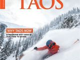 Red River Nm Summer events Discover Taos Winter 2018 2019 by the Taos News issuu