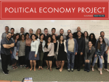 Red River Nm Summer events the Political Economy Project Pepblog