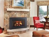 Regency Direct Vent Gas Fireplace Reviews Regency E33 Gas Insert Aqua Quip