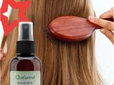 Rejuvalex Hair Growth Reviews 1315 Best Hair Images On Pinterest Hair Remedies Beauty Full and