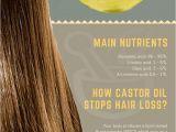 Rejuvalex Hair Growth Reviews 17 Best Hair Make Up Nails Images On Pinterest Hair Care Hair
