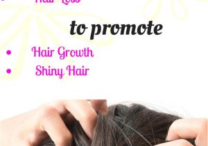 Rejuvalex Hair Growth Reviews 196 Best Hairs Images by Kavita Rajawat On Pinterest Beauty Hacks