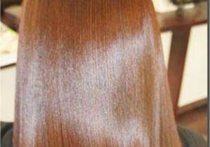 Rejuvalex Hair Growth Reviews Baking soda and Vinegar Hair Wash Method Hair Pinterest Hair