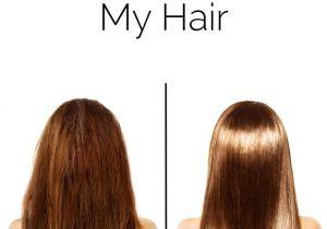 Rejuvalex Hair Growth Reviews Diy This Baking soda Shampoo Saved My Hair Diy Home Remedies