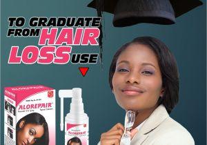 Rejuvalex Hair Growth Reviews Hairgrowthformula Hashtag On Twitter