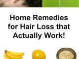 Rejuvalex Hair Growth Reviews Home Remedies for Hair Loss that Actually Work Hairlosshomeremedies