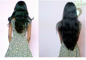 Rejuvalex Hair Growth Reviews How to Grow Your Hair Faster A to Z Stuff Pinterest Hair
