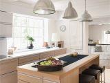Remodelacion De Cocinas Pequeñas Imagenes De Cocinas Modernas Pequea as Hermoso Fotos El Mas Eficaz