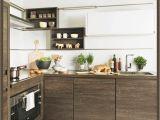 Remodelacion De Cocinas Pequeñas Modelos De Cocinas Modernas Pequea as Impresionante Fotos El Mas