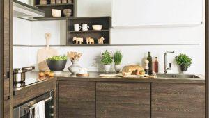 Remodelacion De Cocinas Pequeñas Para Apartamentos Modelos De Cocinas Modernas Pequea as Impresionante Fotos El Mas
