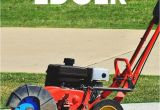 Rent Aerator Ace Hardware 216 Best Best Lawn Care Tips Ever Images On Pinterest Diy