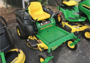 Rent Aerator Ace Hardware Inventory New England Power Equipment Old Saybrook Ct 860 395 1688