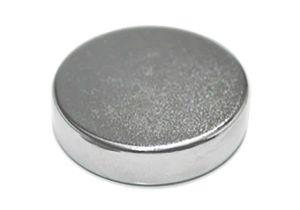 Rent Aerator Ace Hardware Master Magnetics 118 In Neodymium Super Disc Magnets 6 5 Lb Pull