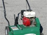 Rent Aerator Ace Hardware Mulcher Rental Home Depot Klumbik Net